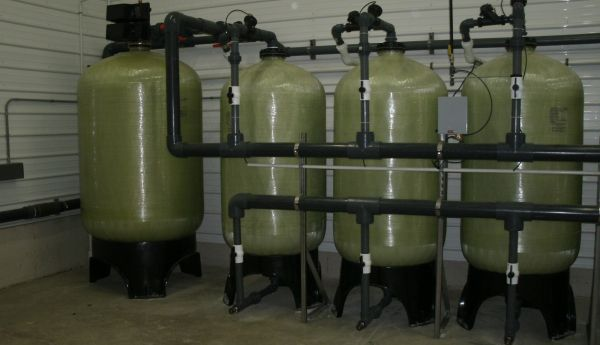 Homepage   Brockhouse Well & Pump
